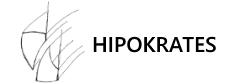 HIPOKRATES – Specjalistyczne centrum stomatologiczne